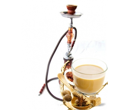 Inawera Shisha Chai Flavor Concentrate - Nicetill Online Vape Shop Cyprus