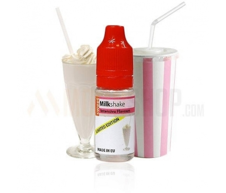 MolinBerry Milkshake 10ml Flavor Concentrate - Nicetill Online Vape Shop