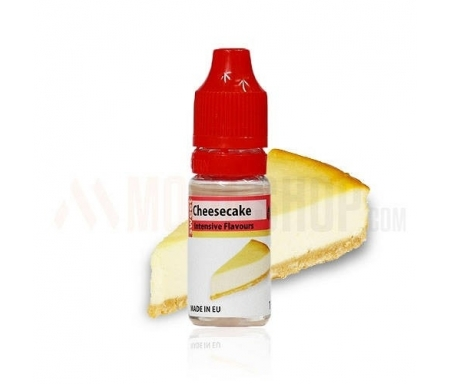 MolinBerry Cheesecake 10ml Flavor Concentrate - Nicetill Online Vape Shop