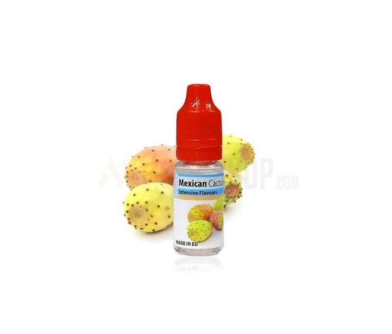 MolinBerry Cactus 10ml Flavor Concentrate - Nicetill Online Vape Shop Cyprus