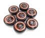 Rofvape Prebuilt Coils DIY (10 coils) - Nicetill Vape Online Shop Cyprus