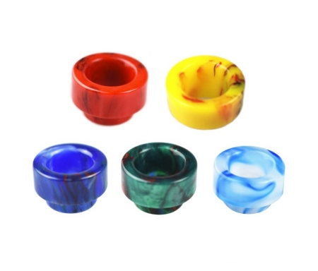 Vandy Vape 810 Resin Drip Tip - Nicetill Online Vape Shop Cyprus