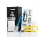Eleaf Lemo 3 RTA Atomizer - Nicetill Online Vape Shop Cyprus