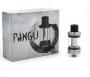 KangerTech Pangu Sub-Ohm Tank - Nicetill Online Vape Shop Cyprus