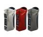 Vaporesso Nebula TC Box Mod - Nicetill Online Vape Shop Cyprus