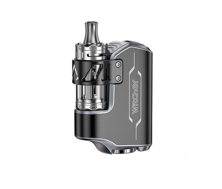 Rofvape Witcher 75W Box Mod Kit - Nicetill Online Vape Shop Cyprus