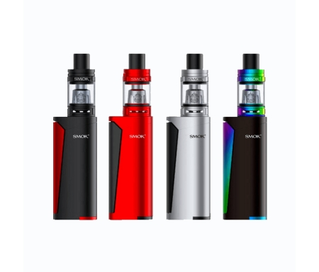 SMOK Priv V8 and TFV8 Baby Beast Starter Kit - Nicetill Vape Shop