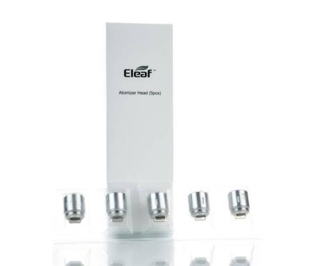 Eleaf HW Series Replacement Coils - Nicetill Online Vape Shop Cyprus