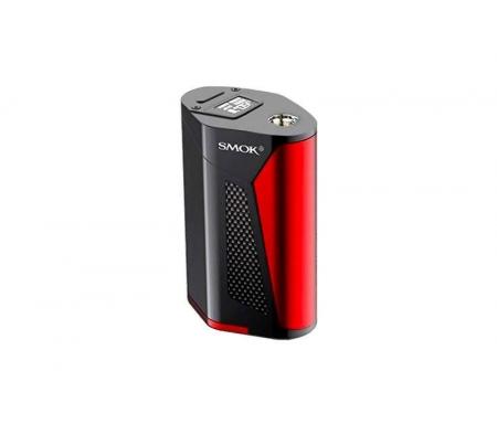 SMOK GX350 Box Mod - Nicetill Vape Shop Cyprus