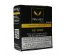 Pegasus Vape Nicotine Shot 18mg/ml - Nicetill Online Vape Shop Cyprus