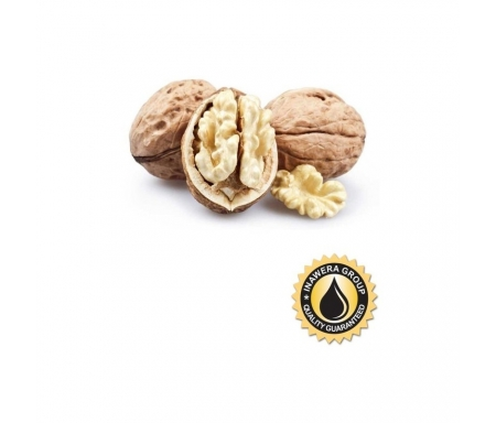 Inawera Walnut Flavor Concentrate - Nicetill Online Vape Shop Cyprus
