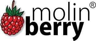 Molin Berry
