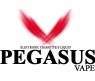 Pegasus Vape